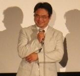 Shinji Ushiro