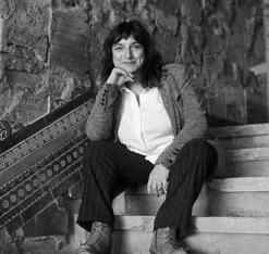 Ana Murugarren