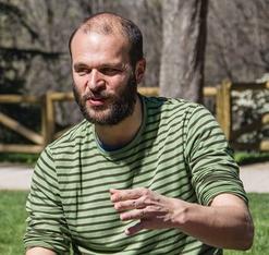 Rafael Álvarez Espejo