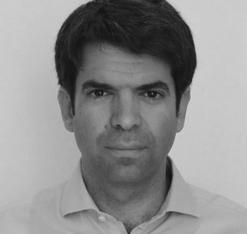 José Luis Noriega