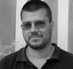 Péter Kerekes