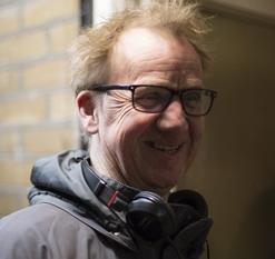 Rupert Jones