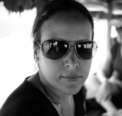Enrica Pérez