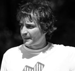 Xavi Domènech