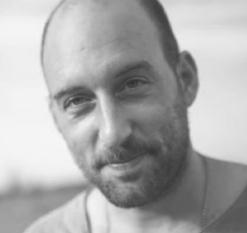 Fernando Romero Forsthuber