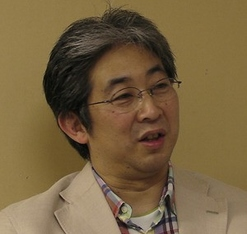 Junji Shimizu