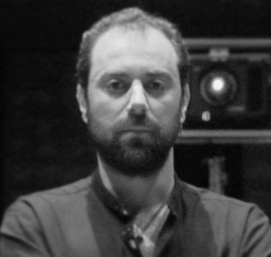 Ziad Kalthoum