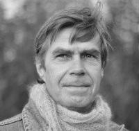 Vladimir Toropchin