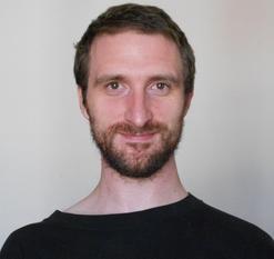 Nicolas Bianco-Levrin