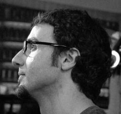 David Macián