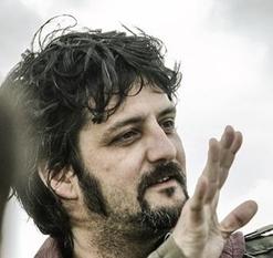 Olivier Masset-Depasse