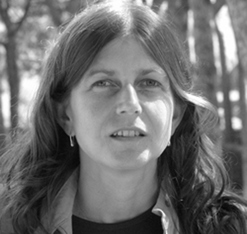 Sandra Vannucchi