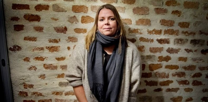 Alexandra-Therese Keining