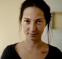 Andrea Testa