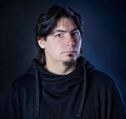 Paul Urkijo Alijo