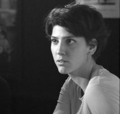 Sara Gutiérrez