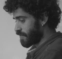 Josecho De Linares