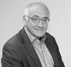 Marc Roche