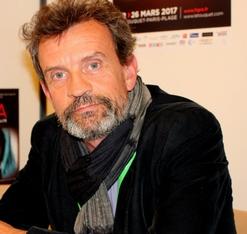 Jérôme Fritel