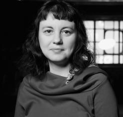 Elina Psikou