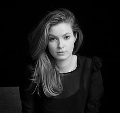 Lisa Brühlmann