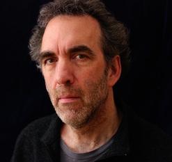 Sylvain L'Espérance