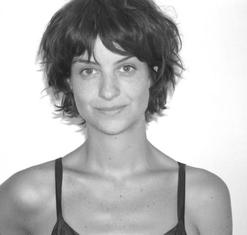 Carolina Cabrerizo