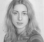 Darina Shmidt