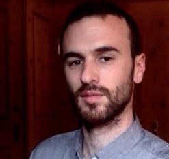 Daniel Mann Gal