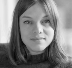 Franziska Hoenisch