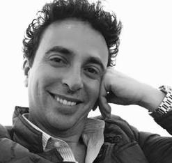 Maurizio Lucidi