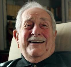 Guglielmo Garroni