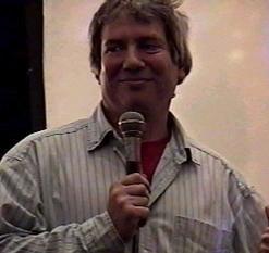 Robert Hiltzik
