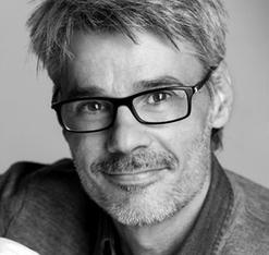Óscar García Blesa