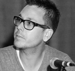Nathan Frankowski