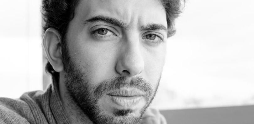 Ferran Bex