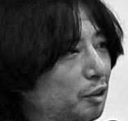 Akiyuki Shimbô