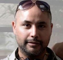Albert Pereira-Lazaro