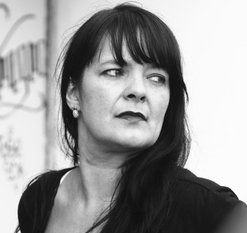 Marcela Matta