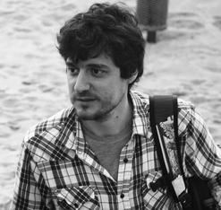 Mauro Sarser