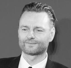 Nicolai Fuglsig