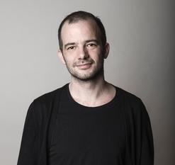 Thomas Fürhapter