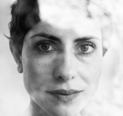 Helena Wittmann