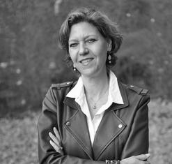 Cheryl Miller Houser