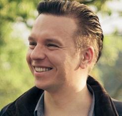 Piotr J. Lewandowski
