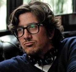 Arnaud Lemort
