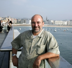 Jean-Jacques Mantello