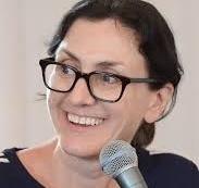 Lisa Addario