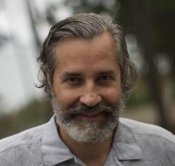 José Pazó