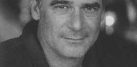 Jean-Paul Ouellette